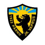 Вапрус