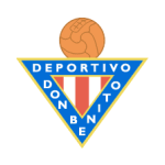 Дон Бенито - logo