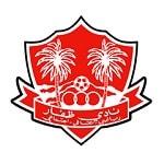 Дофар - logo