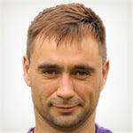 Юрий Панькив