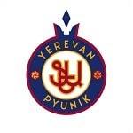 Pyunik Yerevan FC - logo