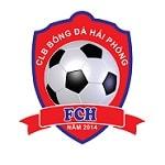 Хайфон - logo