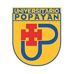 Университарио Попаян