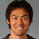 Сейго Нарадзаки