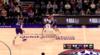 Joe Ingles 3-pointers in Utah Jazz vs. Portland Trail Blazers