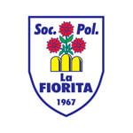SP La Fiorita - logo
