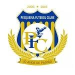 Sport Recife PE - logo