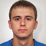 Юрий Путраш