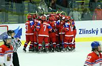 Гимн России освистали после матча женского ЮЧМ