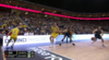 Anthony Randolph with 27 Points vs. ALBA Berlin