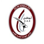 Аль-Вахда