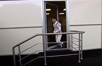 Карлин, Формула-2, Гран-при Азербайджана, Ник де Врис, Сержиу Сетте Камара, Джордж Расселл
