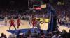 Ben Simmons Posts 23 points, 15 assists & 10 rebounds vs. Atlanta Hawks