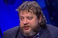 телевидение, Алексей Андронов, Матч ТВ