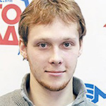 Виталий Попов