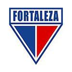 Форталеза - logo