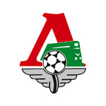 Lokomotiv Youth - logo