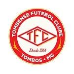 Tombense - logo