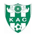 Кенитра - logo