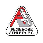 Пемброк Атлета - статистика Мальта. Высшая лига 2016/2017