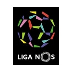 Чемпионат Португалии - Суперлига
