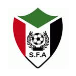 Судан - logo
