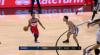 Davis Bertans (23 points) Highlights vs. San Antonio Spurs