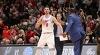 GAME RECAP: Bulls 114, Timberwolves 113