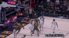 Check out this play by Donovan Mitchell!