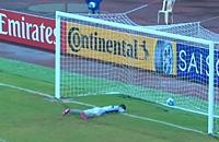 сборная Узбекистана U-17, Азиатская футбольная конфедерация, сборная КНДР U-17, видео, дисквалификации