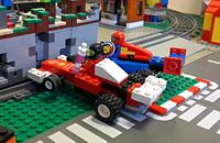 Феррари, Гран-при Малайзии, Макларен, Формула-1, Гран-при Сингапура