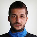 Игор Бурзанович