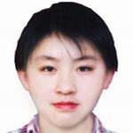 Цзяо Люян