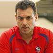 интервью, Димитрис Итудис, Единая лига ВТБ, Turkish Airlines EuroLeague, ЦСКА