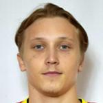 Валерий Будевич