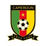 Камерун жен - logo