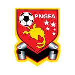 Singapur - logo