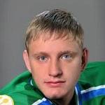 Вячеслав Селуянов