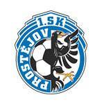 Простеев - logo