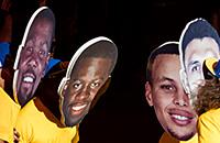Голден Стэйт, Нью-Йорк, Новый Орлеан, Крис Пол, Бруклин, Лейкерс, Хьюстон, Фил Джексон, Леброн Джеймс, НБА