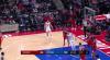 Zaza Pachulia (5 points) Highlights vs. Washington Wizards