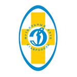 Динамо Ставрополь - logo