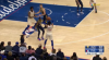 Joel Embiid with 32 Points vs. Indiana Pacers