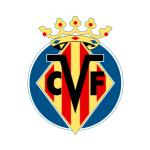 Вильярреал - статистика Испания. Кубок 2010/2011