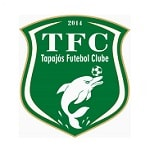 Tapajos FC PA