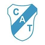 CA Temperley - logo