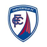 Chesterfield - logo