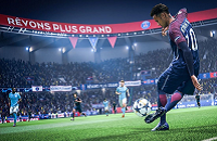 Видеоигры приносят ФИФА огромные деньги: больше, чем билеты и спонсоры ЧМ