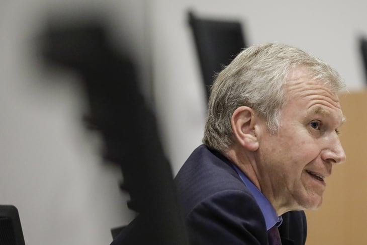 «Манчестер Сити» исключили из еврокубков на два года. Расследование вел бывший премьер-министр Бельгии