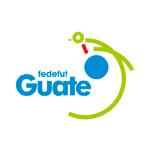 Сборная Гватемалы U-20 по футболу